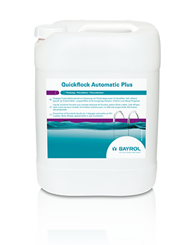 55-quickflock-automatic-plus-20-flocculation