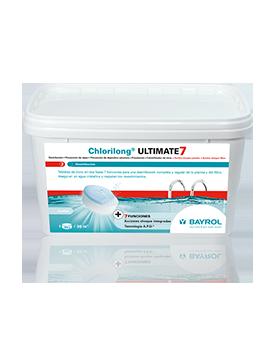75-Chlorilong-Ultimate-7_4-8kg