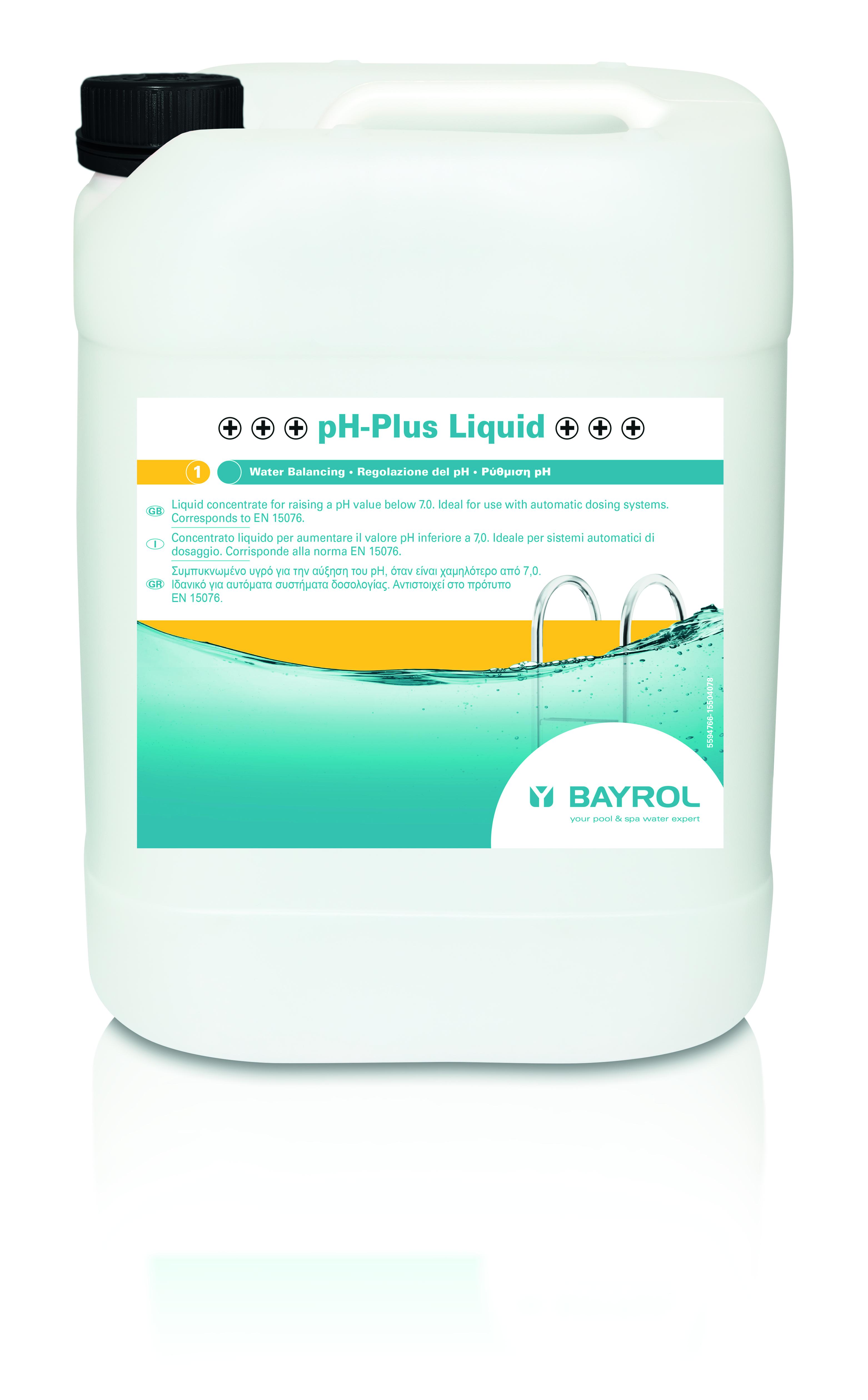 pH-Plus%20Liquid_25kg